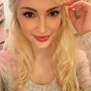 gulissyv's profile photo