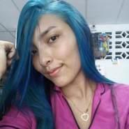 fernanda126216's profile photo