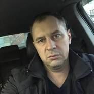 dario538484's profile photo