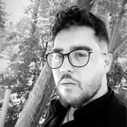 pouryac's profile photo