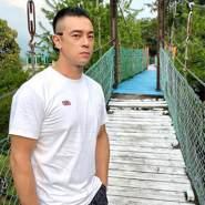limz435820's profile photo