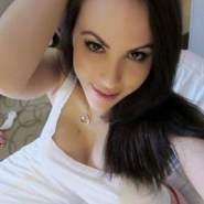 lisap463211's profile photo