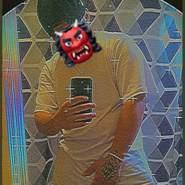 alexio412283's profile photo