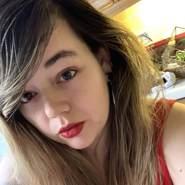 jennya241817's profile photo