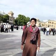alim372950's profile photo