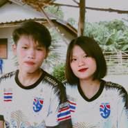 chutikank367986's profile photo