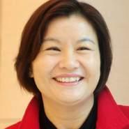 nwoyeo's profile photo