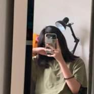 leel779's profile photo
