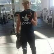 guillermoa795025's profile photo