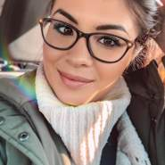 mazeedahm's profile photo