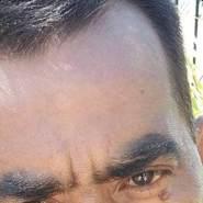 alexm999688's profile photo