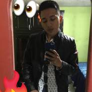 sebastiano817743's profile photo