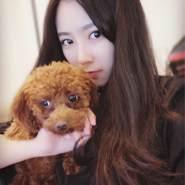 caoj255's profile photo