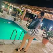 lunas598568's profile photo