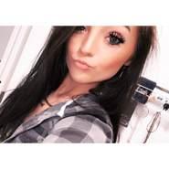 alysa213422's profile photo