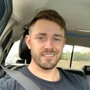 mark49914's profile photo
