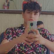 hamidrezam41078's profile photo