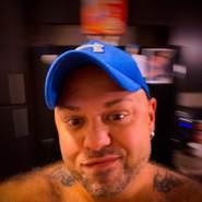 dannyh31230's profile photo