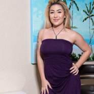 ellao41's profile photo