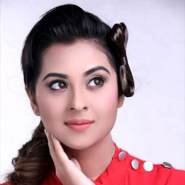 natasha906297's profile photo