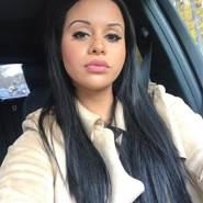 tatianab654178's profile photo