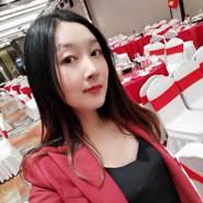 santarpiah's profile photo