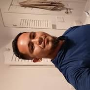 angeladolfomartinez's profile photo