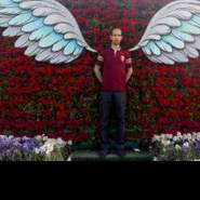 mohammadalin528444's profile photo