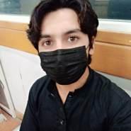 hamzaa39539's profile photo