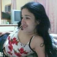 smile__princess's profile photo