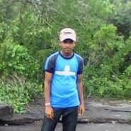 krishanchanaka1's profile photo