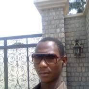 nufgash's profile photo