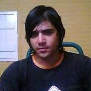 dany_2586's profile photo