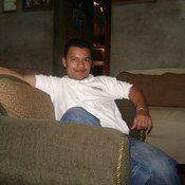 darwinbracamonte's profile photo
