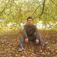happykid2010's profile photo