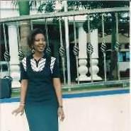 hidayakobusingye's profile photo
