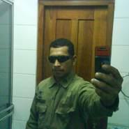 ovidioer's profile photo
