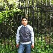 eudoxioguzman's profile photo
