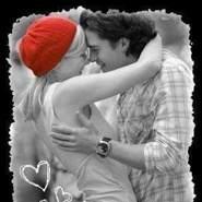 Romanceee's profile photo