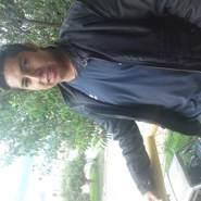 freddysao's profile photo