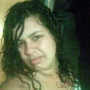 krlys's profile photo