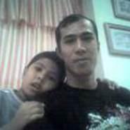 zarief's profile photo