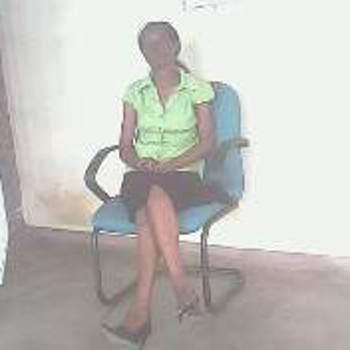 tsankhomdala_Blantyre_Single_Female