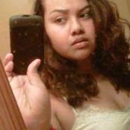 x_thalia_x's profile photo