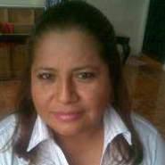 isabelgomez1's profile photo