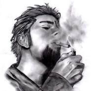 lekamplack's profile photo
