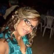 laflakamasbella's profile photo