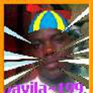 DayilaTV's profile photo