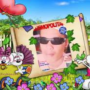 sunocahaya's profile photo