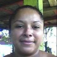karenvallecillo's profile photo